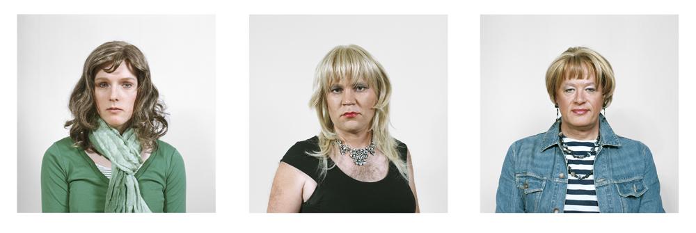 Tessa Smal - kunst en fotografie